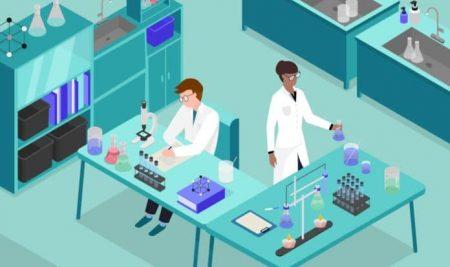 STEAM Education – Tầm Quan Trọng Của Khoa Học